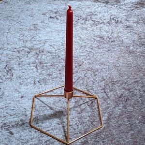 Menu Danish Design Candleholder